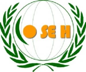 logo Oseh
