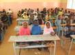 Ecole Primaire Sultan Ahmet
